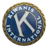 Kiwanis Club of Geelong